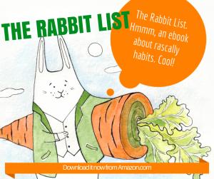 rabbitlistfbcool