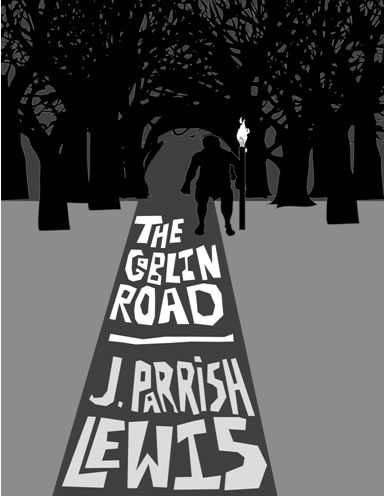 Read Chapter One of The Goblin Road For Free