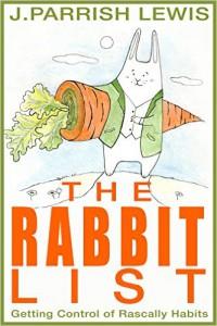 rabbitlist-thumb