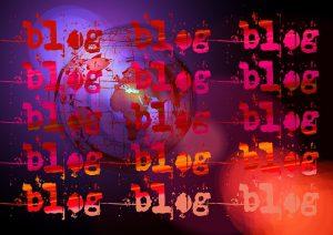 Image by geralt via Pixabay.com