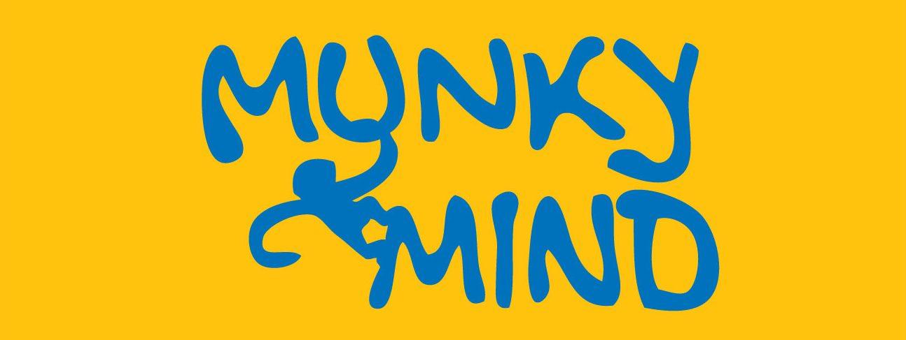 Munky Mind